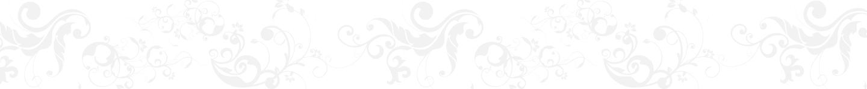 働く女の子たちの為の情報サイト【girlexy(ガーレクシー)】
