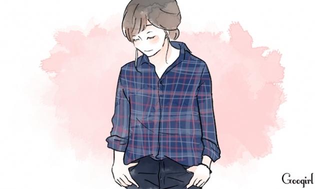 秋本番はまだ先だけど…。大人かわいい秋ファッションを楽しむアイテム4選  ファッション – 女子力アップCafe  Googirl