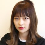 《最新》韓国女子の間で話題!♡【果汁顔メイク】が色っぽくてかわいいんです!  ビューティー curet [キュレット] | おしゃれな女の子のためのWEBマガジン