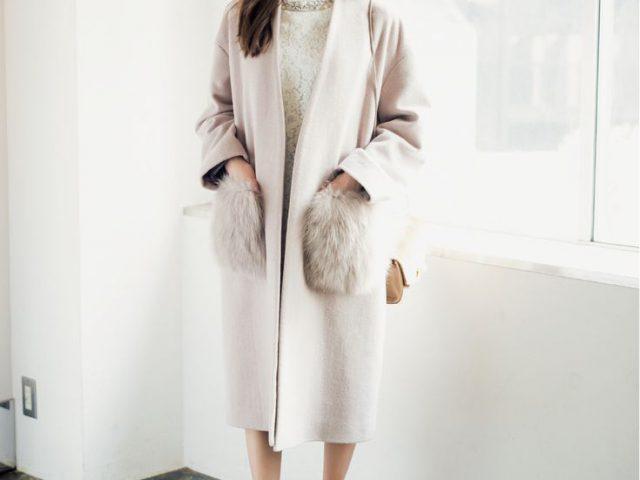 寒さなんて、着膨れなんて、へっちゃら!冬本番に活用したい3つの防寒インナー  ファッションの記事 | MERY[メリー] 女の子の毎日をかわいく。