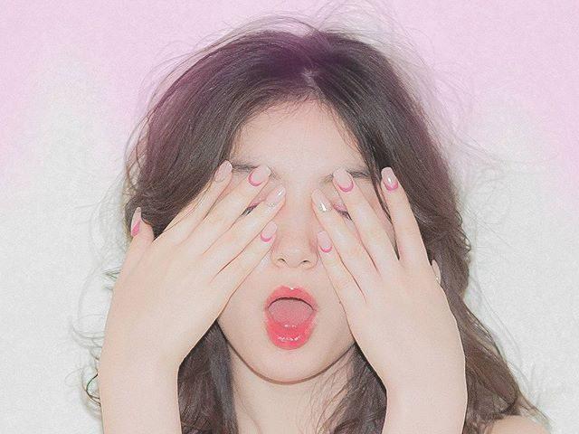 合言葉は「私らしく」。理想通りの可愛さをgetするための美容院コーデのすゝめ♡  ヘアスタイルの記事 | MERY[メリー] 女の子の毎日をかわいく。
